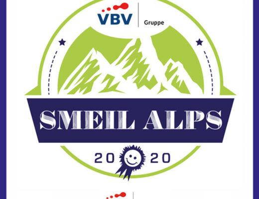 Smeil Alps 2020